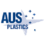 Aus-Plastics-logo
