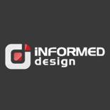 Informed-design