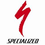 Specialized-Australia-logo